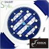 ジーエスエックス腕時計[GSX時計] (GSX 腕時計 ジー エス エックス 時計) メンズ レディース 男女兼用時計 GSX-SMARTSTYLE-09[純国産 正規品][クリスマス プレゼント ギフト][あす楽]