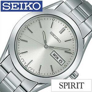 セイコー 腕時計 スピリット SEIKO 時計 SEIKO腕時計 セイコー時計 SPIRITメンズ時計 SCDC083[送料無料][プレゼント ギフト][] [30%OFF]【クーポン配布中】[5年保証対象][期間限定]SEIKO SPIRIT時計 セイコー スピリット腕時計 SEIKO 腕時計 セイコー 時計 スピリット SPIRITセイコー 腕時計 薄型