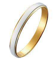 【送料無料】【無料刻印サービス】プラチナと18金のコンビのマリッジリング M801パイロット「True Love トゥルーラブ 」【_名入れ】文字彫り無料【激安】【02P03Dec16】【S】 ペアリング・結婚指輪