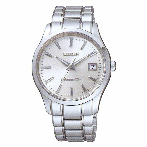 CITIZEN THECITIZEN CTQ57-0953