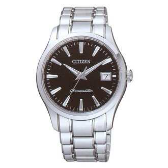 CITIZEN THECITIZEN CTQ57-0955
