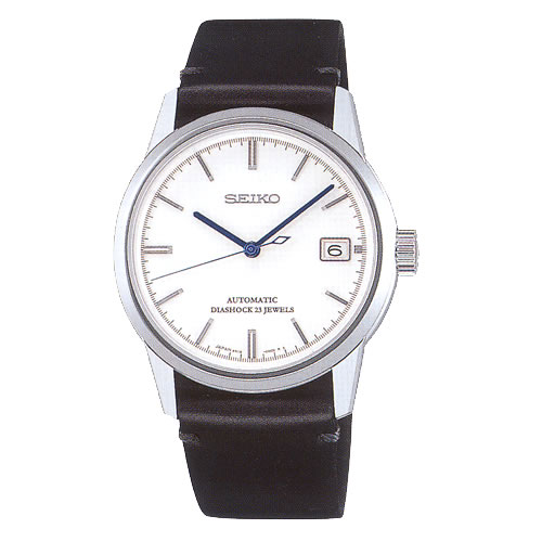 http://thumbnail.image.rakuten.co.jp/@0_mall/watch-shop/cabinet/seiko-mechanical/scvs013.jpg