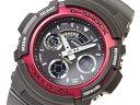 AW-591-4ADR G-SHOCK Gショック ジーショック gshock カシオ CASIO 腕時計【あす楽】