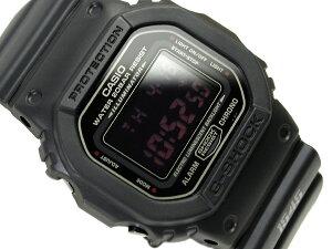 DW-5600MS-1DR G-SHOCK Gショック ジーショック gshock カシオ CASIO 腕時計