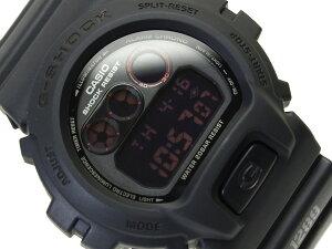 DW-6900MS-1DR G-SHOCK Gショック ジーショック gshock カシオ CASIO 腕時計