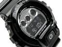 Dw-6900nb-1cr-b