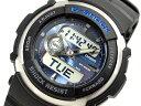【ポイント2倍!!+全商品送料無料!!】G-300-2AV G-SHOCK Gショック ジーショック gshock カシオ CASIO 腕時計