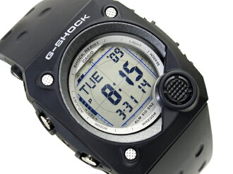 + Casio G shock advanced design overseas model C3 digital watch black urethane belt G-8000-1