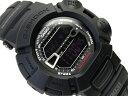 マッドマン MUDMAN G-9000MS-1DR G-SHOCK Gショック ジーショック gshock カシオ CASIO 腕時計 G-9000MS-1【あす楽】