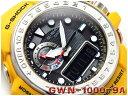 Gwn-1000-9acr-b