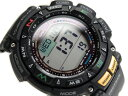 PRG-240-1DR プロトレック PROTREK カシオ CASIO 腕時計 PRG-240-1【あす楽】