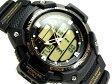 【ポイント2倍!!+全商品送料無料!!】カシオ 腕時計 CASIO SGW-400H-1B2VDR