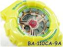 Ba-110ca-9acr-b