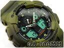 Ga-100mm-3acr-b