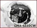 Gma-s110cw-7a1er-b