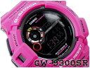 Gw-9300sr-4cr-b