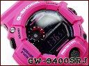Gw-9400srj-4cr-b