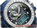 Gwn-1000-2adr-b