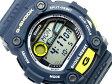 【ポイント2倍!!+全商品送料無料!!】G-7900-2DR G-SHOCK Gショック ジーショック gshock カシオ CASIO 腕時計
