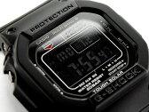 【ポイント2倍!!+全商品送料無料!!】GW-M5610-1BJF G-SHOCK g-shock Gショック ジーショック カシオ CASIO 腕時計