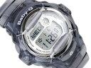 【ポイント3倍!!+全商品送料無料!!】BG-169R-8DR ベビーG BABY-G ベビージー カシオ CASIO 腕時計