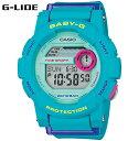 【ポイント2倍!!+全商品送料無料!!】BGD-180FB-2JF ベビーG BABY-G ベビージー カシオ CASIO 腕時計