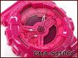 【ポイント2倍!!+全商品送料無料!!】GMA-S110CC-4ACR G-SHOCK Gショック ジーショック gshock カシオ CASIO 腕時計