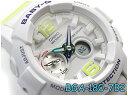 BGA-180-7B2ER ベビーG BABY-G ベビージー カシオ CASIO 腕時計 BGA-180-7B2【あす楽】