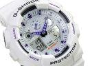 【ポイント2倍!!+全商品送料無料!!】GA-100A-7ADR G-SHOCK Gショック ジーショック gshock カシオ CASIO 腕時計
