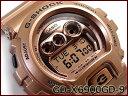 Gd-x6900gd-9cr-b