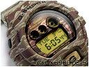 【訳有り外箱無し】【ポイント10倍!!+全商品送料無料!!】GD-X6900TC-5CR G-SHOCK Gショック ジーショック gshock カシオ CASIO 腕時計