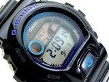 【ポイント2倍!!+送料無料!】GLX-6900-1DR G-SHOCK Gショック ジーショック gshock カシオ CASIO 腕時計