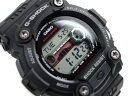 【ポイント2倍!!+全商品送料無料!!】GW-7900-1ER G-SHOCK 電波ソーラー Gショック ジーショック gshock カシオ CASIO デジタル 腕時計 GW-7900-1
