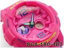 Bga-180-4b3cr-b