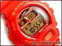 Gb-x6900b-4cr-b