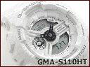 Gma-s110ht-7acr-b