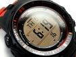 【ポイント2倍!!+全商品送料無料!!】PRW-3000-4DR プロトレック PROTREK カシオ CASIO 腕時計