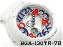 Bga-130tr-7bdr-b