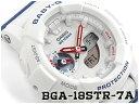 Bga-185tr-7acr-b