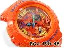 Bga-190-4bdr-b