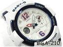 Bga-210-7b2cr-b