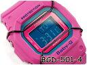Bgd-501-4dr-b