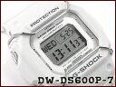 Dw-d5600p-7er-b