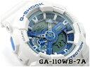 Ga-110wb-7acr-b