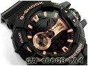 Ga-400gb-1a4cr-b