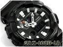 Gax-100b-1acr-b