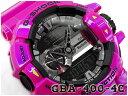 Gba-400-4ccr-b