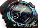 Gls-8900ar-1dr-b