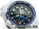 Gn-1000c-8aer-b