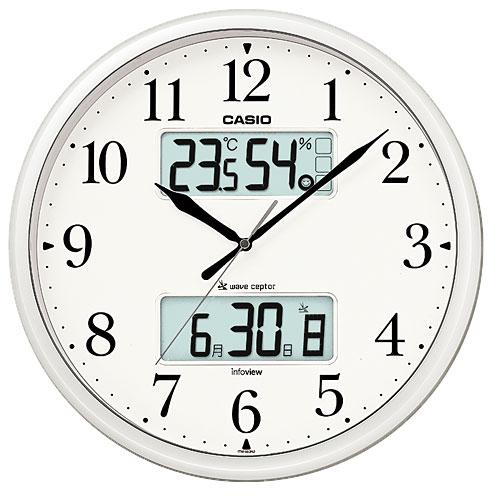 g supply rakuten global market see casio clock casio